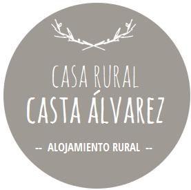 CASA RURAL CASTA ALVAREZ